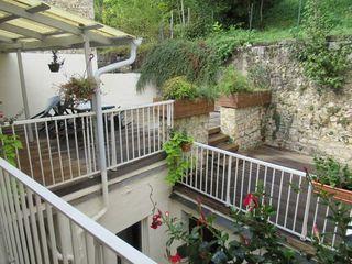Maison PONT D'AIN 149 m² ()