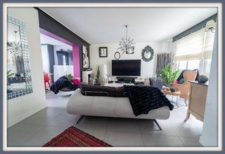 Maison bourgeoise LORIENT 158 m² ()
