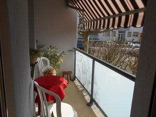 Appartement BOURG EN BRESSE 63 m² ()