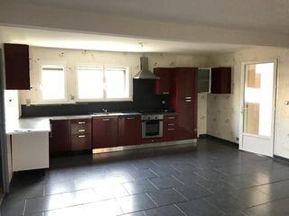 Maison plain-pied SAINT DIZIER 78 m² ()