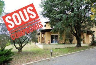 Maison SOYONS 191 m² ()
