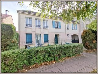Appartement COURDIMANCHE 46 m² ()