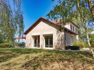 Maison BRENS 160 m² ()