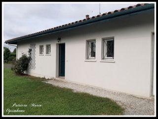 Maison DAX 80 m² ()