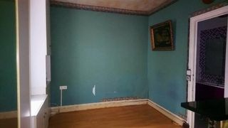 Appartement ancien SURESNES 17 m² ()