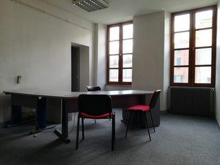 Appartement ISSOIRE 60 m² ()