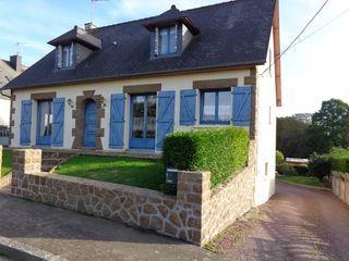 Maison LOUVIGNE DU DESERT 125 m² ()