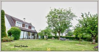 Maison individuelle ROCLINCOURT 150 m² ()
