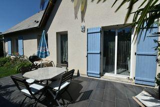 Maison TOURS 140 m² ()