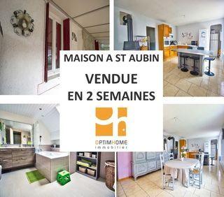 Maison TAVAUX 140 m² ()