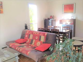Appartement ISTRES 50 m² ()