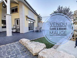 Maison SIMANDRES 84 m² ()