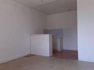 Appartement ancien AIRE SUR L'ADOUR 30 m² ()