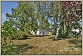 Fermette SAINT NIZIER LE DESERT 160 m² ()