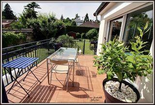 Maison ANDRESY 140 m² ()