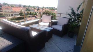 Appartement VITRY SUR SEINE 39 m² ()
