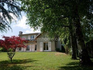 Maison SAINT MARCELLIN 167 m² ()