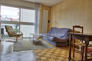 Appartement TOULOUSE 60 m² ()