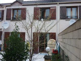 Maison BONDY 89 m² ()