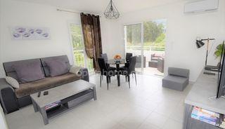 Appartement OLETTA 46 m² ()