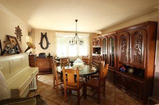 Maison jumelée VILLE HOUDLEMONT 80 m² ()