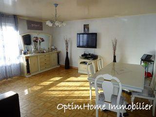 Appartement SARCELLES 101 m² ()