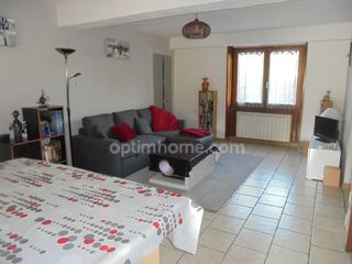 Appartement RENAGE 73 m² ()