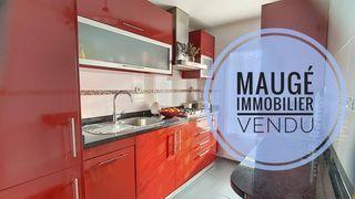 Appartement VIENNE 63 m² ()