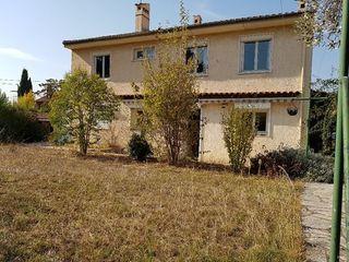 Maison BOUC BEL AIR 177 m² ()
