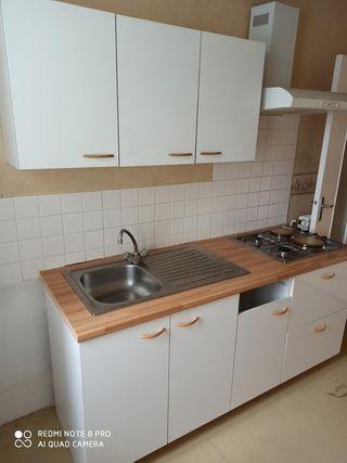 Appartement en résidence LAVAL  ()