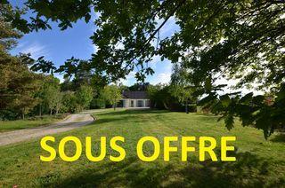 Maison COMBREUX 140 m² ()