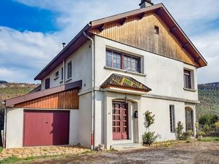 Maison VIRIGNIN 120 m² ()