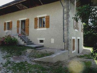 Maison de caractère GRUFFY 78 m² ()