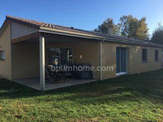 Maison ETAULIERS 105 m² ()