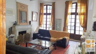 Appartement MANOSQUE 108 m² ()
