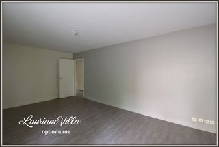 Appartement TOULOUSE 63 m² ()