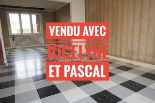 Maison individuelle LEXY 110 m² ()