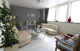 Maison SAINT FLORENT SUR CHER 124 m² ()