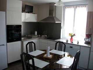 Maison rénovée AUTUN 131 m² ()