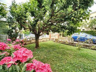 Maison mitoyenne TOULOUSE 102 m² ()