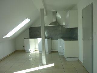Appartement KIRCHHEIM 91 m² ()