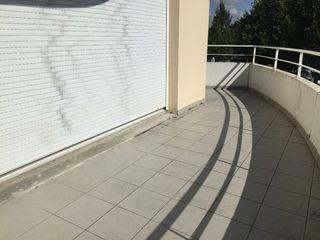 Appartement LORIENT 57 m² ()