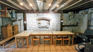 Maison en pierre SAINT PIERRE DE CHARTREUSE 210 m² ()
