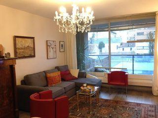 Appartement en résidence LA ROCHE SUR YON 81 m² ()