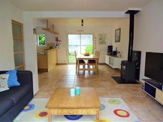 Maison RENNES 104 m² ()