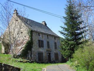 Maison de campagne ISSOIRE 98 m² ()