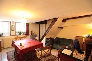 Maison SELONGEY 91 m² ()