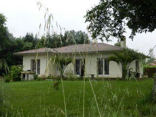Maison DAX 162 m² ()