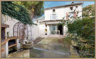 Maison de village PEZENS 92 m² ()