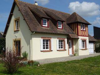 Maison L'HOTELLERIE 113 m² ()